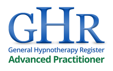 Advanced Hypnotherapy Practitioner
