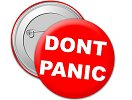 reduce panic attacks